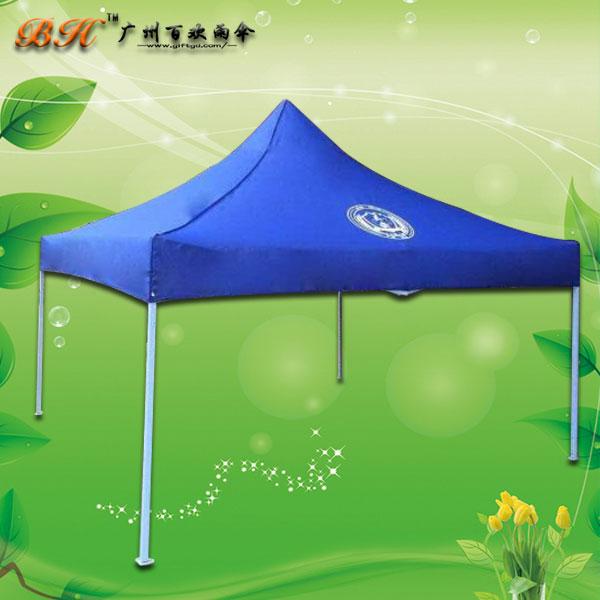 【帐篷厂家】定制-公安执勤帐篷 户外帐篷 广告帐篷厂家