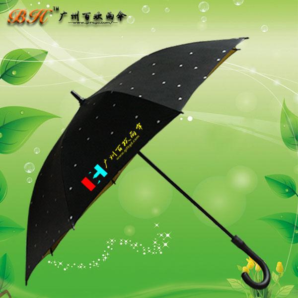 【广州雨伞厂】定制-百欢雨伞厂 晴雨伞 雨伞厂 雨伞厂家