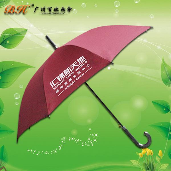 佛山雨伞厂 定制-佛山汇锦新天地    佛山礼品雨伞  雨伞厂家
