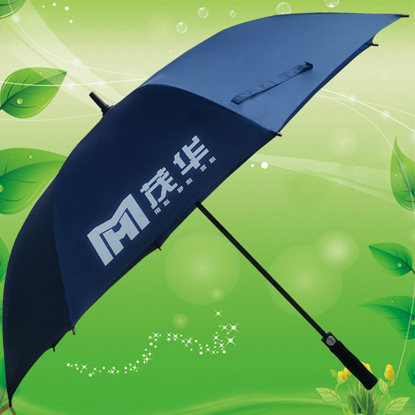 佛山雨傘工廠 雨傘廣告定制 佛山禮品有限公司 佛山禮儀公司
