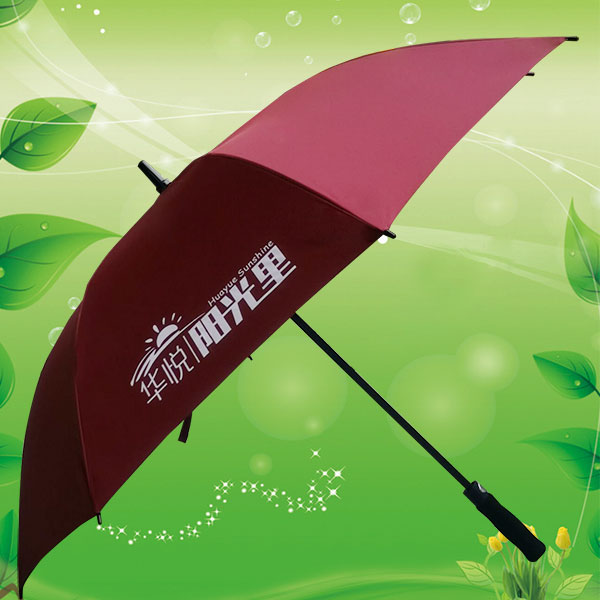 惠州雨伞厂 河源雨伞厂 深圳雨伞厂 梅州雨伞厂 汕头雨伞厂 潮州雨伞厂