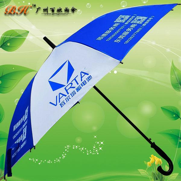 花都雨具工厂 花都雨伞伞业 花都礼品促销雨伞 雨伞厂家