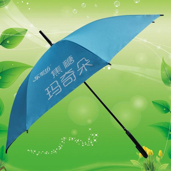 广州雨伞厂 雨伞厂家 广州百欢雨伞厂 加工雨伞