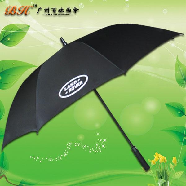 【雨伞广告】定制-路虎汽车伞 高尔夫伞 礼品伞 广告雨伞 雨伞厂家