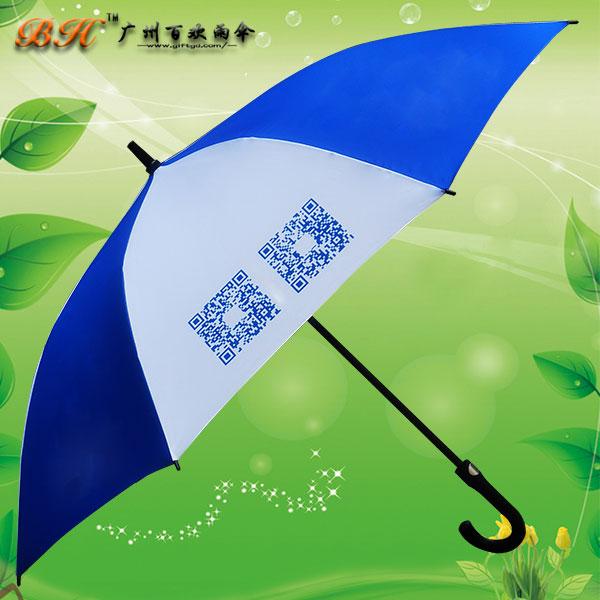 鹤山雨伞厂 鹤山雨具加工厂 鹤山户外用品有限公司 鹤山太阳伞厂
