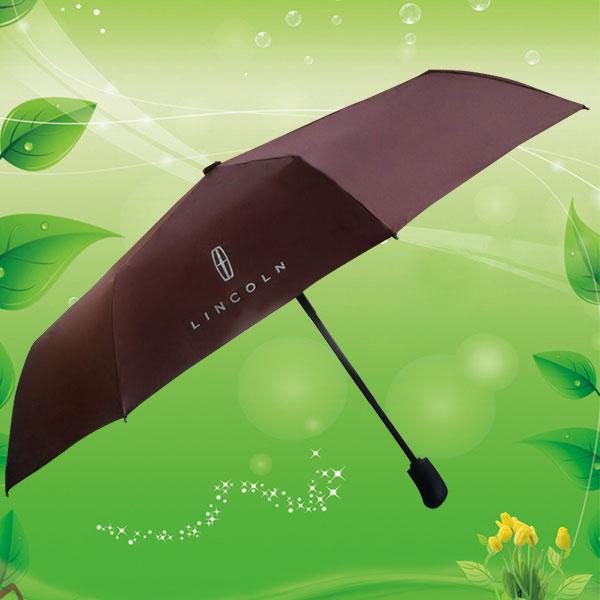 佛山雨伞厂 佛山百欢雨伞厂家 佛山雨伞制造工厂 三折自开收广告伞