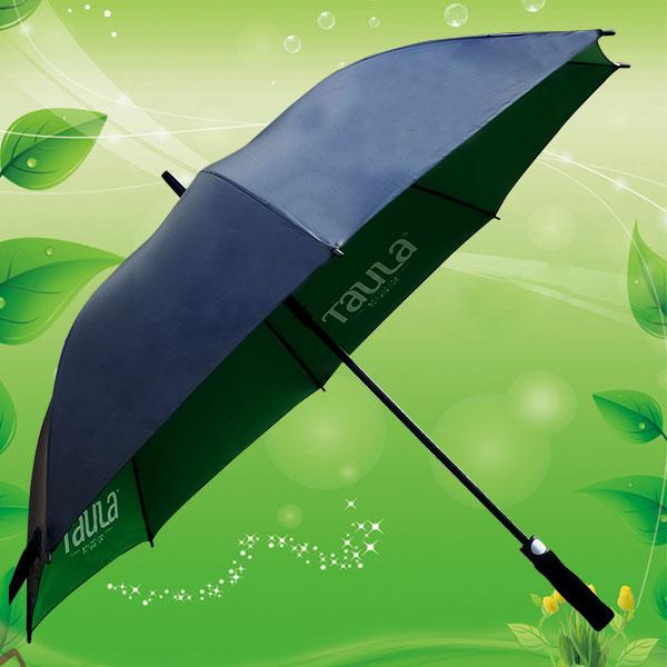 廣東江門雨傘廠 雨傘雨傘廠家 廣告雨傘廠家 雨具加工廠 廣東雨傘廠