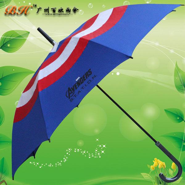 雨伞厂 广州百欢雨伞厂 雨伞厂家 广告雨伞定制 户外广告太阳伞