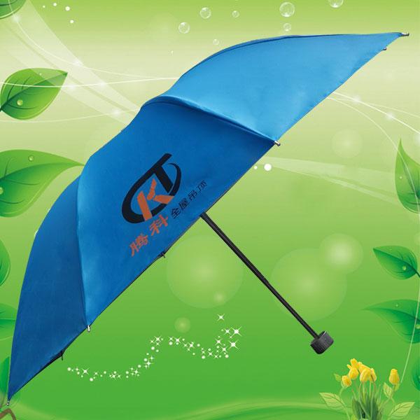 珠海雨伞厂 广州百欢雨伞厂 珠海制伞厂 珠海广告太阳伞 珠海香洲雨伞厂