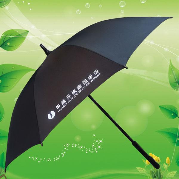 云浮雨伞厂 云浮制伞厂 广告雨伞定做 太阳伞广告加工 酒店广告伞