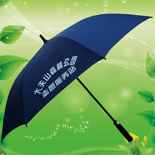 东莞雨伞厂 雨伞厂家直销 雨伞工厂直营 10年雨伞制作经验