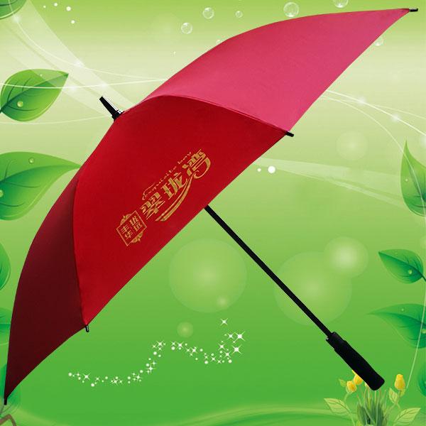 清远雨伞厂 清远雨伞加工厂 雨伞批发销售 清远广告公司