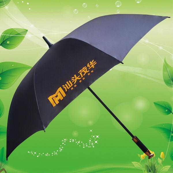 新会雨伞厂 鹤山雨伞厂 台山雨伞厂 恩平雨伞厂 开平雨伞厂 江门雨伞厂