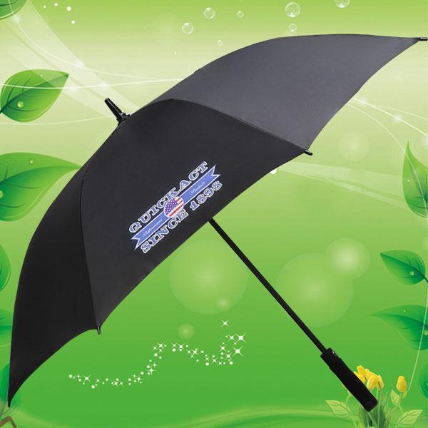 广州雨伞厂 雨伞广告定做 户外用品有限公司 雨伞厂家