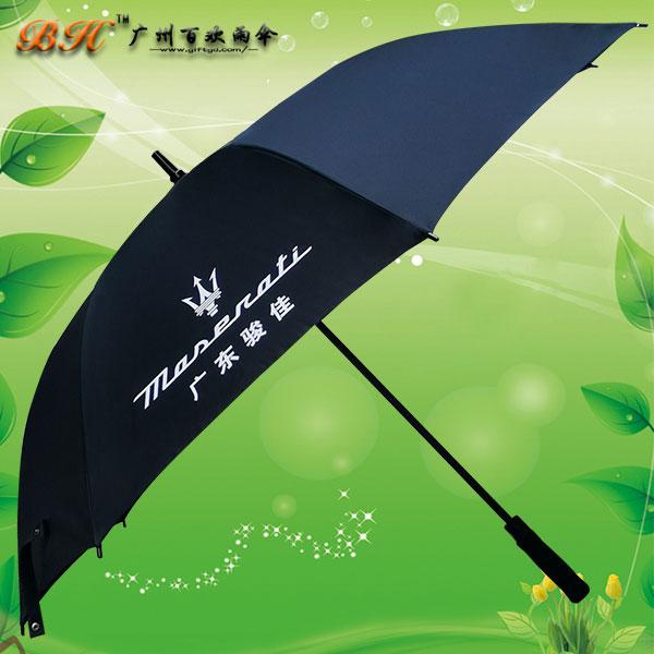 江门雨伞厂 新会雨具工厂 江门太阳伞厂 鹤山雨伞伞业  雨具加工厂