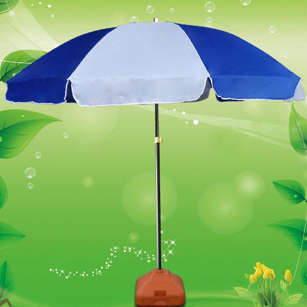 太阳伞厂 广州百欢太阳伞厂 太阳伞厂家 太阳伞定做 户外广告太阳伞
