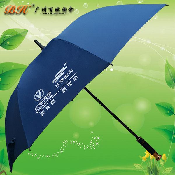广州雨伞厂 雨伞厂家 直杆广告雨伞 高尔夫广告伞 户外雨伞广告
