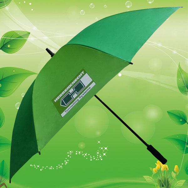 广州雨伞工厂 企业雨伞logo定制 直销雨伞 网店销售高尔夫伞