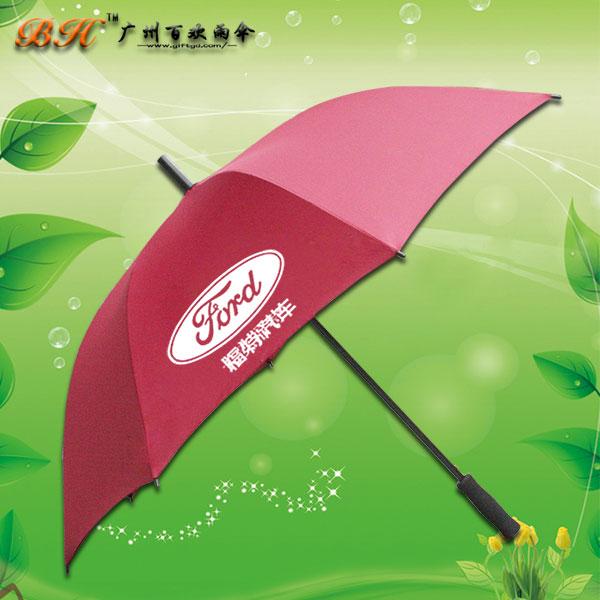 广州雨伞厂 广州市雨伞 雨伞厂 广告伞促销伞 太阳伞厂