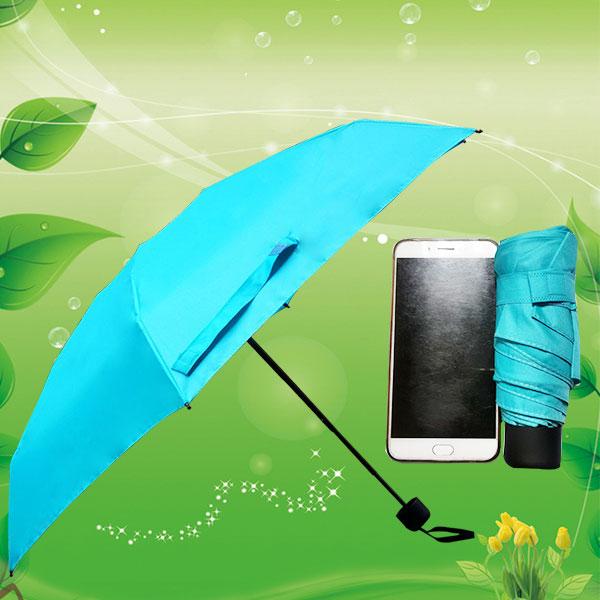 雨伞广告 百欢雨伞广告 6K五折雨伞  雨伞定做