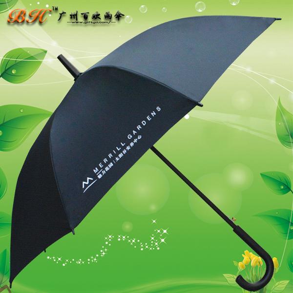 双骨直杆伞 定做-孖骨广告直杆伞 16骨直杆伞 24骨直杆伞 直骨广告伞
