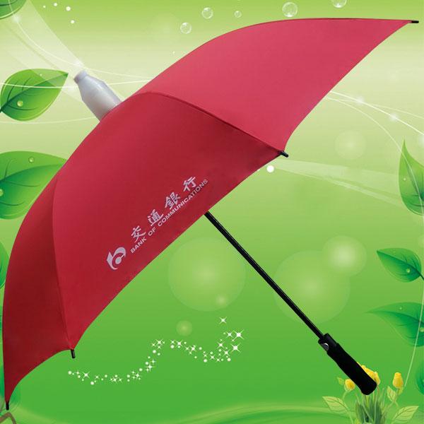 雨傘廠家 高爾夫防水套雨傘 廣州雨傘廠 全纖維高爾夫自動傘