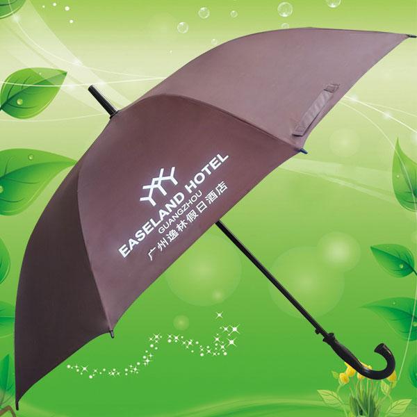 雨伞厂 定做直杆广告伞 雨伞厂家 直杆雨伞 广告直杆伞