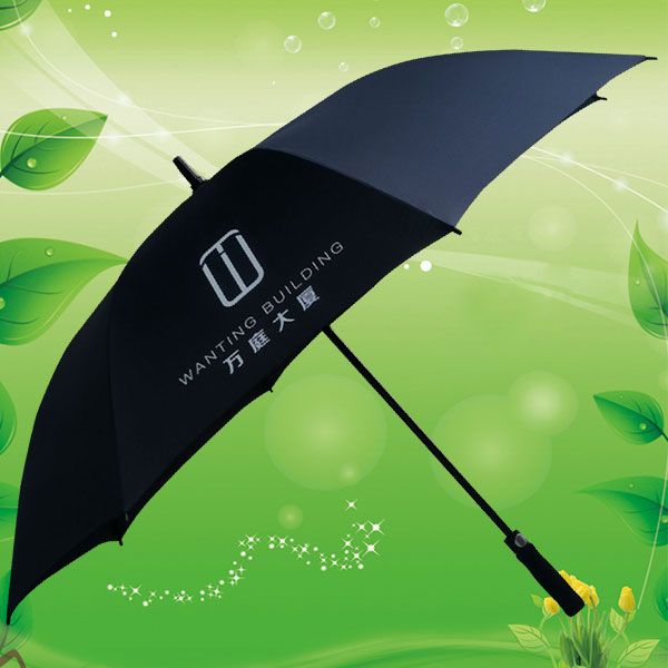 花都制伞厂 花都礼品公司 花都雨伞厂 花都广告公司 花都太阳伞厂家