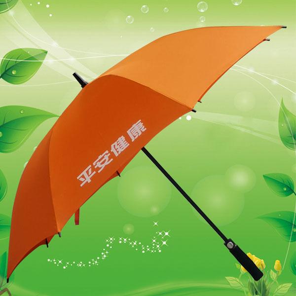 广州雨伞厂 广州雨具厂家 雨伞制造厂 雨伞工厂 太阳伞厂家