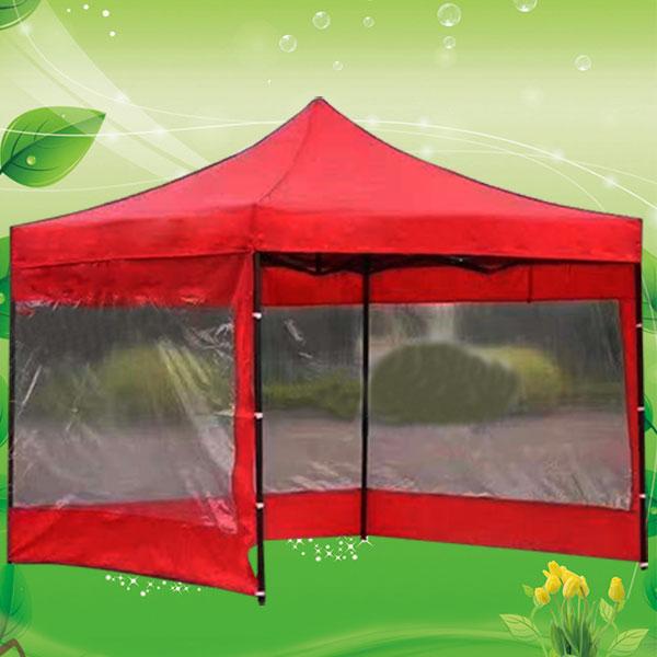 户外帐篷厂 深圳帐篷厂家 江门雨具加工厂 雨具制伞厂 透明帐篷